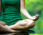 Lassabban öregszik az agyunk, ha meditálunk