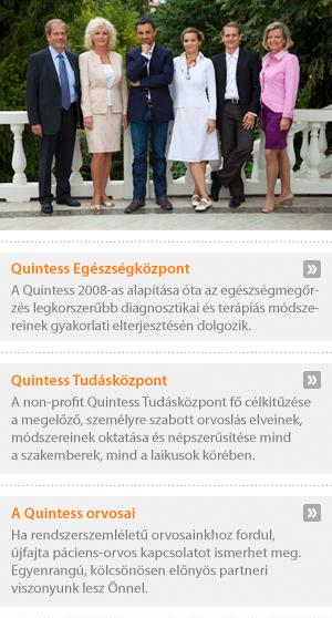 quintess_egeszsegkopont